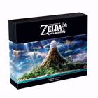 Legend Of Zelda Link's Awakening Collector's Edition ( NS )