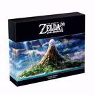 Legend Of Zelda Link's Awakening Collector's Edition ( NS )