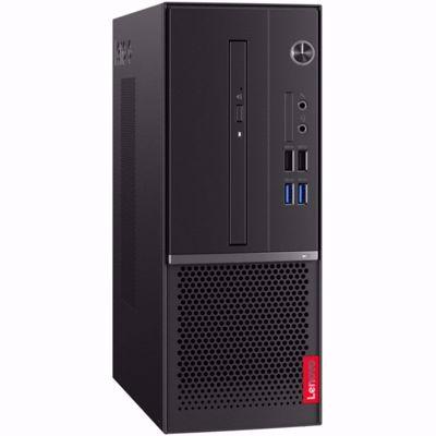 LENOVO PC V530s (10TX0031UK)