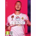 Fifa 20 ( PC )