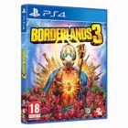 Borderlands 3 ( PS4 )