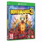Borderlands 3 ( XB1 )