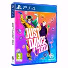 Just Dance 2020 ( PS4 )
