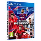 eFootball Pro Evolution Soccer 2020 ( PS4 )