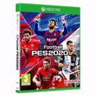 eFootball Pro Evolution Soccer 2020 ( XB1 )