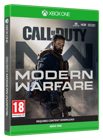 Picture of Call Of Duty Modern Warfare ( XBOXONE )