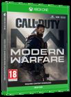 Picture of Call Of Duty Modern Warfare ( XBOXONE )
