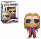 Funko POP! Marvel: Endgame - Thor #479