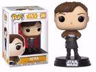 POP! Movies: Star Wars - Qi'Ra #241