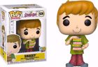 POP! Animation: Scooby-Doo - Shaggy #626
