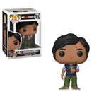 POP! Television: The Big Bang Theory - Raj Koothrappali #419