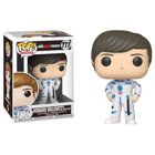 POP! Television: The Big Bang Theory - Howard Wolowitz #777