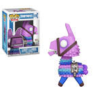 Funko POP! Games: Fortnite - Loot Llama #510