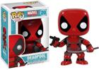 Funko POP! Marvel: Deadpool - Deadpool #20