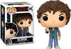 Funko POP! Television: Stranger Things - Eleven #545