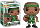 Funko POP! NBA - Isaiah Thomas #34