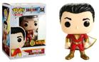 Funko POP! DC: Shazam - Shazam #260