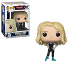 Funko POP! Marvel: Spider-Man - Spider-Gwen #20