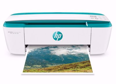 Πολυμηχάνημα HP Ink Advantage 3789 Έγχρωμο DeskJet A4