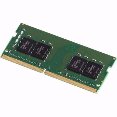 Kingston ValueRAM SO-DIMM 4 GB DDR4-2666
