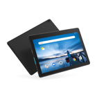 "Tablet Lenovo Tab E10 10.1"" 16GB Μαύρο"