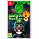Luigi's Mansion 3 ( NS )