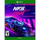 Need For Speed Heat ( XB1 )