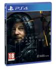 Death Stranding ( PS4 )