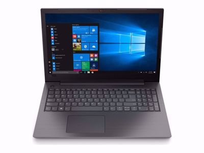 LENOVO Notebook V130-15IKB IRON GREY INTEL3867U/8GB/256SSD/W10Pro (81HN00VWCY)