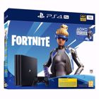 Sony Playstation 4 Pro 1 TB Console +Fortnite Neo Versa