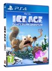 Ice Age: Scrat's Nutty Adventure ( PS4 )