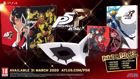 Persona 5 Royal -Phantom Thieves Edition- ( PS4 )