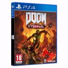 Doom Eternal ( PS4 )