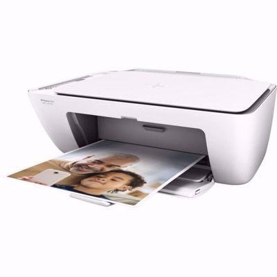 HP DeskJet 2622 All-in-One Πολυμηχάνημα