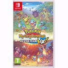 Nintendo Pokemon Mystery Dungeon Rescue Team ( NS )
