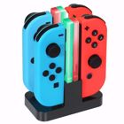 DOBE Joycon Charging Dock for N-Switch