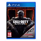 Call of Duty: Black Ops III - ZOMBIES CHRONICLES EDITION ( PS4 )