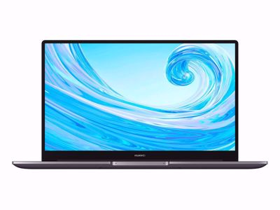 "Laptop Huawei MateBook D15 15.6"" (Ryzen 5 3500U/8GB/256 SSD/Radeon Vega 8)"