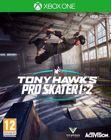Tony Hawk Pro Skater 1+2 Remastered ( XB1 )