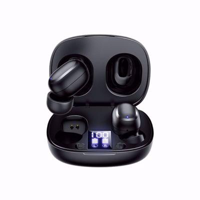 JOYROOM JR-TL5 TWS Earbuds with Digital Display