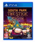 South Park: The Stick of Truth ( PS4 )