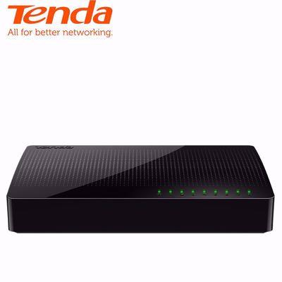 TENDA SG108 8-port Gigabit Switch