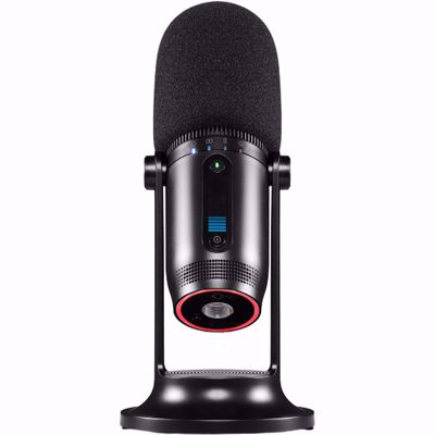 Thronmax MDrill One - USB Microphone