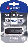 Verbatim V3 USB Drive 16GB