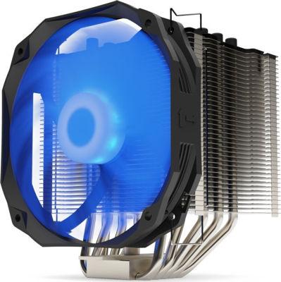 SilentiumPC Fortis 3 RGB HE1425