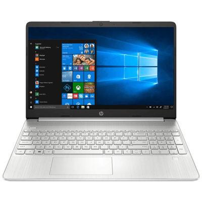HP Laptop 15-dw2001nv 9RJ38EA (9RJ38EA)