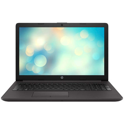 HP 250 G7  Laptop ( i5-1035G1/8GB/256B SSD/Intel UHD Graphics/15.6 /W10PRO ) 14Z72EA