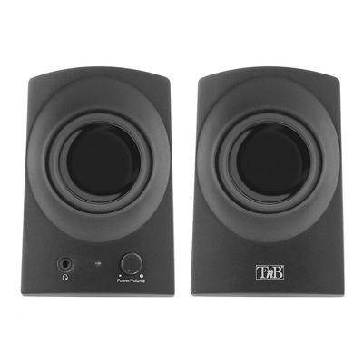 TnB ARK speakers 3W