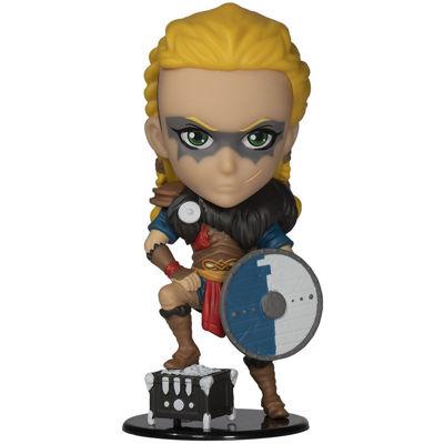 UBISOFT Heroes collection Eivor Female