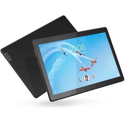 LENOVO Tab TB-X505L Tablet, 32GB 4G, Μαύρο, 10.1''